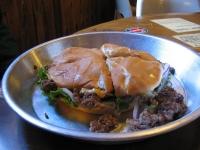 Best Burgers 09