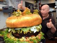 Best Burgers 13