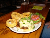 Best Burgers 16