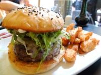 Best Burgers 17