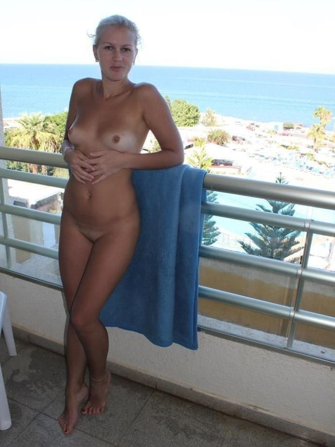 Happy naked mature moms, free porn stream site