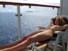 Best Use Of A Balcony 06