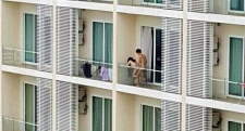 Best Use Of A Balcony 07