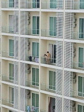 Best Use Of A Balcony 05