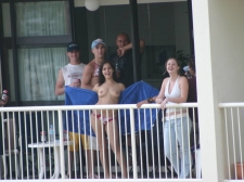 Best Use Of A Balcony 20