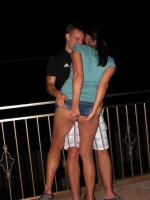 Best Use Of A Balcony 13