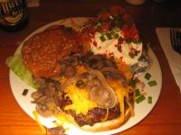Best_burger_03