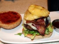 Best_burger_04