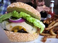 Best_burger_06