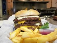 Best_burger_07