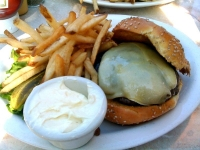 Best_burger_12