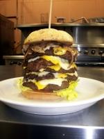 Best_burger_14