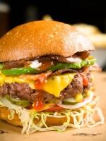 Best_burger_15