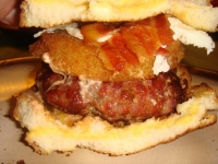 Best_burger_20