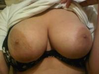 Big Boobs 16