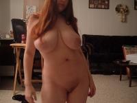 Big Boobs 21
