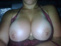 Big Boobs 15