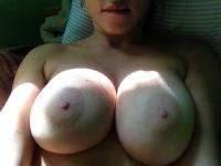 Big Boobs 24