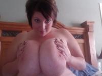 Big Boobs 35
