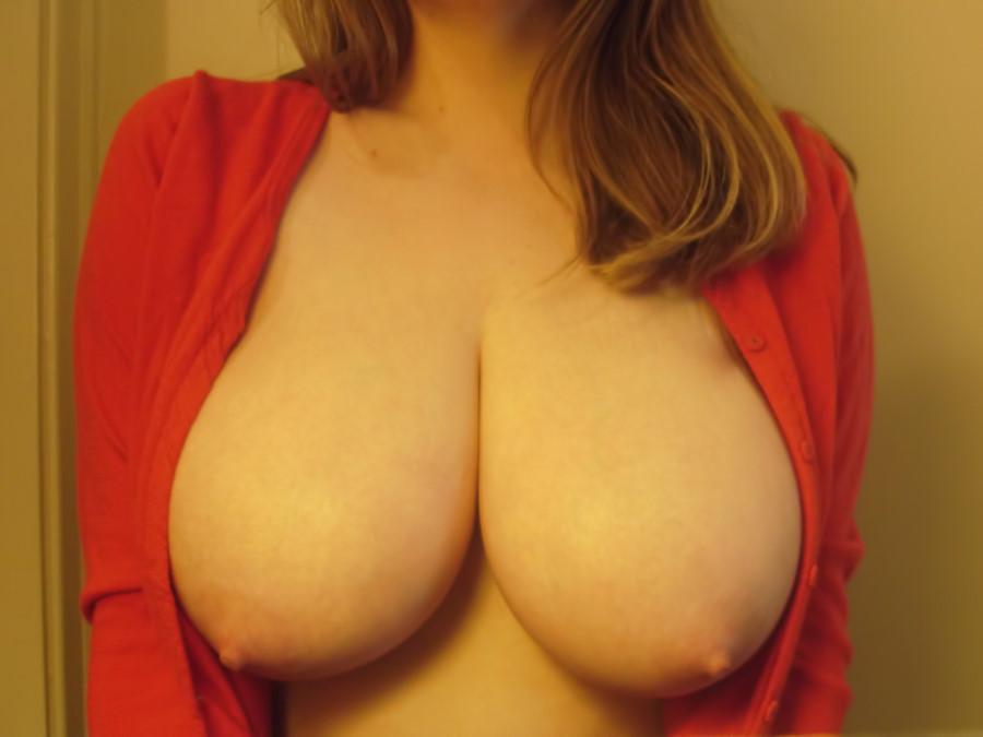 Big Boobs 14