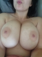 Big Boobs 01