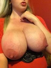 Big Boobs 29