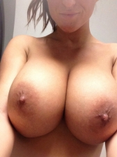 Big Boobs 12