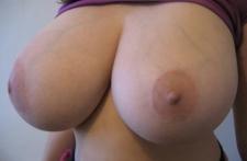 Big Boobs 13