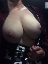Big Boobs 25