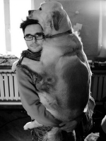 Big Dogs 17