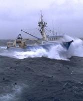 Big Seas 03