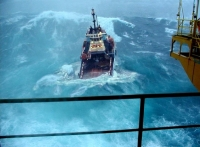 Big Seas 05