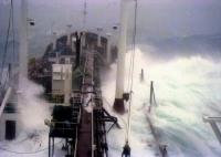 Big Seas 07