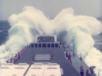 Big Seas 10