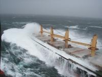 Big Seas 11