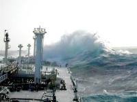 Big Seas 14
