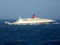 Big Seas 15