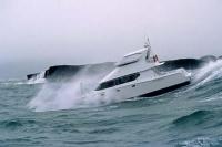 Big Seas 16