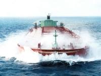 Big Seas 17