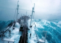 Big Seas 18