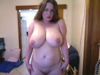 Big_boobs_17