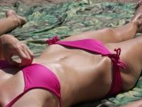 Bikini Bridges 23