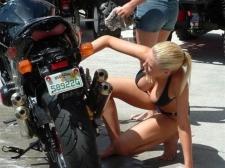 Bikini Carwash 13