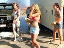 Bikini Carwash 14