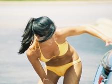 Bikini Carwash 15