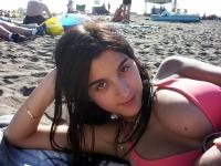 Bikinis 07
