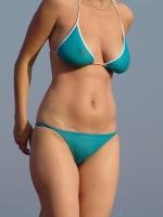 Bikinis 12