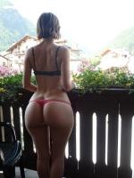Bikinis 17