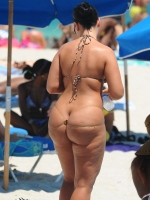 Bikinis 01