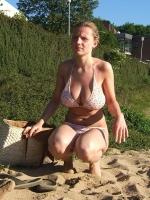 Bikinis 09